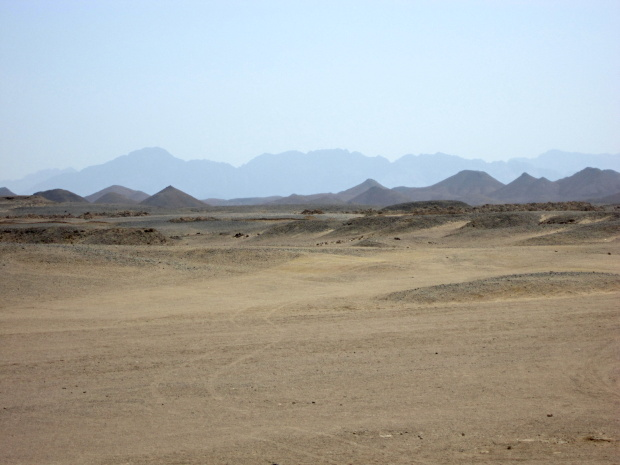 Egypt 2014 124