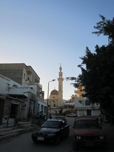 egypt 083