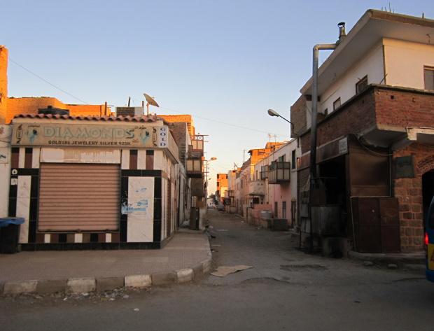egypt 090