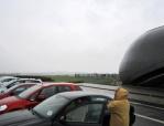 Brno airport (8)