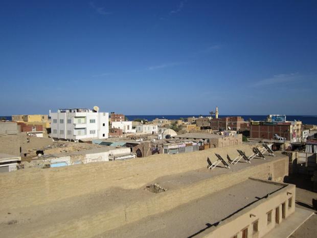 egypt 070