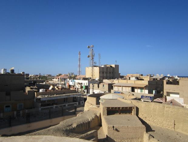 egypt 072